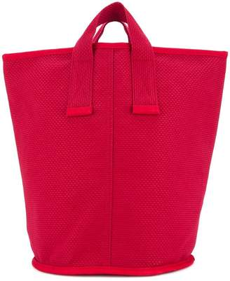 Laundry by Shelli Segal Cabas medium tote