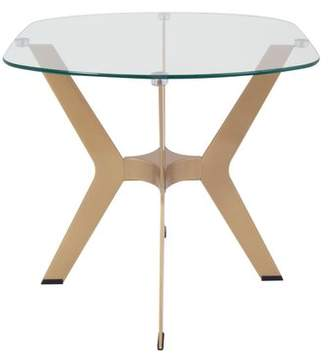 Studio Designs HOME Archtech Modern End Table