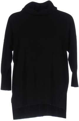 Cruciani Turtlenecks