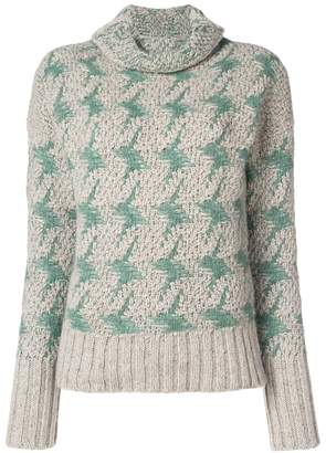 Antonia Zander Abigail sweater