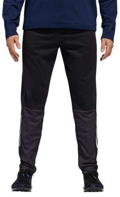 adidas Sport 2 Street Lifestyle Pants