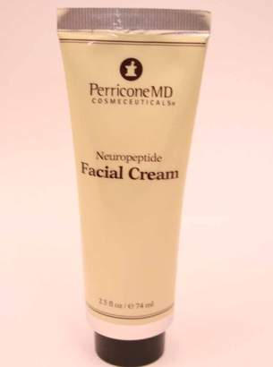N.V. Perricone Neuropeptide Facial Cream (For Damaged, Dry or Sensitive Skin)