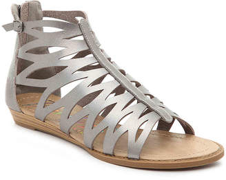 Blowfish Be Bop Gladiator Sandal - Women's