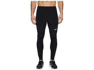 Nike Essential Running Pant