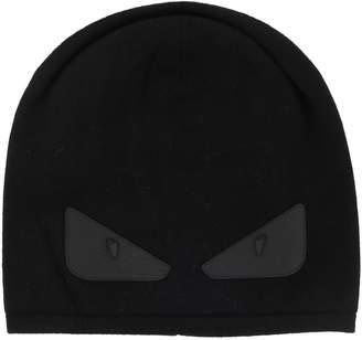 Fendi Bag Bugs Hat