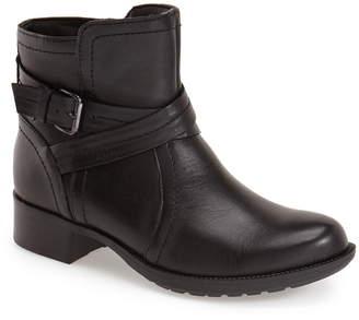 Cobb Hill 'Caroline' Waterproof Boot