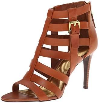 Lauren Ralph Lauren Women's Mya Dress Sandal