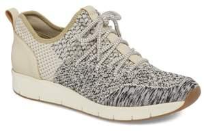 OTBT Marine Sneaker
