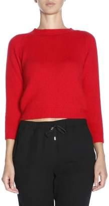 Ermanno Scervino Sweater Sweater Women