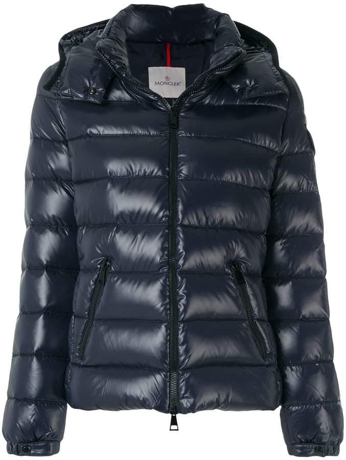 Bady Down Coat
