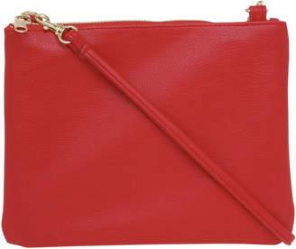 Miss Shop Sling Bag ID3564