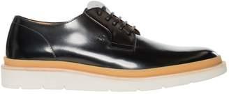 Hogan H356 Derby Shoes