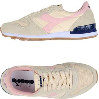Diadora Low-tops & sneakers - Item 11363176KR