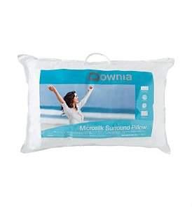 Downia Microsilk Surround Standard Pillow