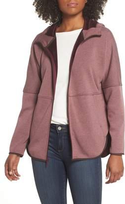 The North Face Cozy Slacker Jacket