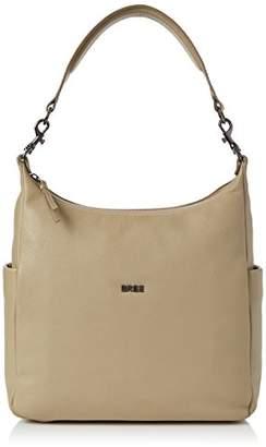 Bree Women 206010 Rucksack Handbag