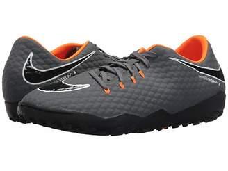 Nike Hypervenom PhantomX 3 Academy TF Men's Soccer Shoes