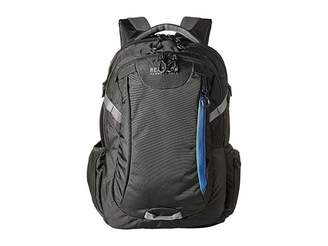 Kenneth Cole Reaction Dual Compartment Computer Backpack