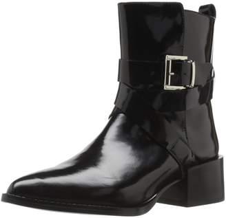 2081b17e6 Sol Sana Fashion for Women - ShopStyle Canada