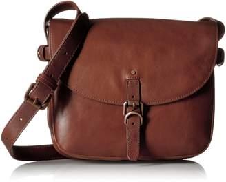 Lucky Brand Women's Hayes Shoulder Bag