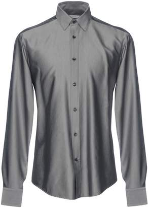 Versace Shirts - Item 38756929CH