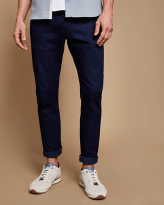 Ted Baker DOBBZ Tapered jeans