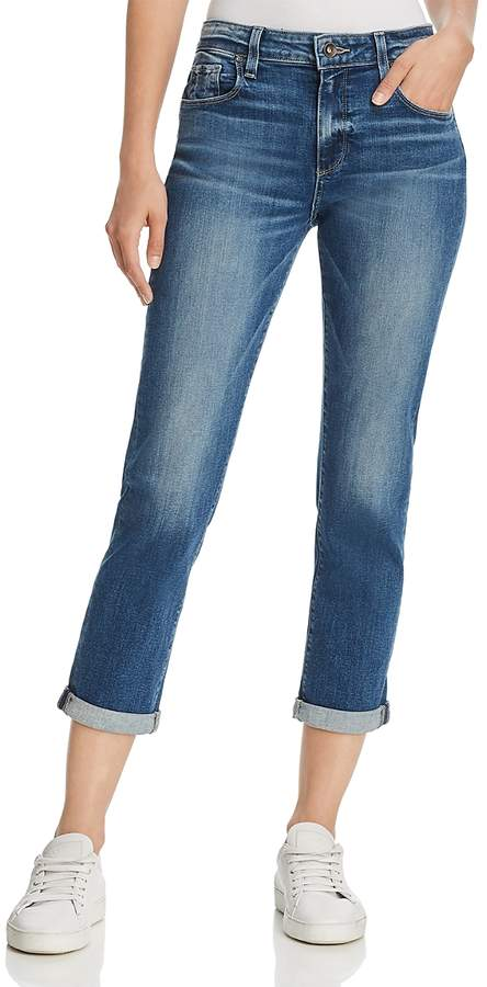 Buy Brigitte Jeans in Malibu!