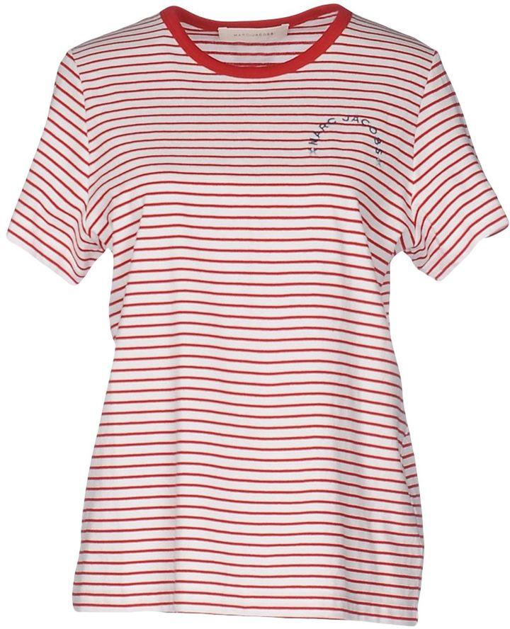 Marc JacobsMARC JACOBS T-shirts