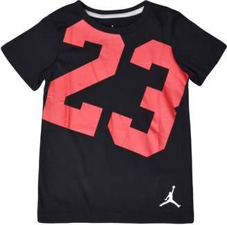 Jordan T-shirts - Item 12021756JA