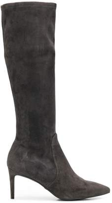 Stuart Weitzman Vanessa boots