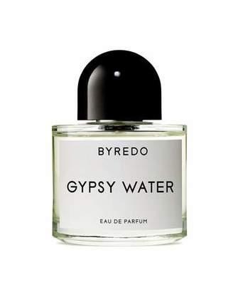 Byredo Gypsy Water, Eau de Parfum, 1.6 oz./ 50 mL