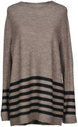 Almeria Sweaters - Item 39863510