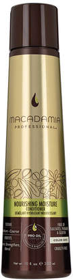 Macadamia Professional Nourishing Moisture Conditioner - 10 oz.