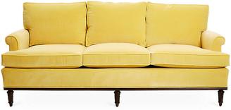 Michael Thomas Collection Garbo Sofa