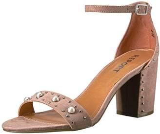 Report Women's Pascal Dress Sandal