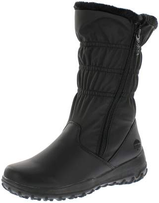 totes Women's Frost Snow Boots