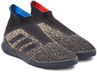 a7fc9c5701ef9 adidas Football Predator 19+ TR Mesh Sneakers