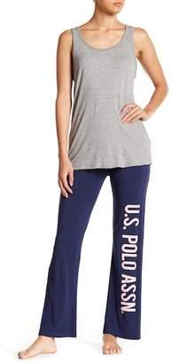 U.S. Polo Assn. USPA Pajama Pants