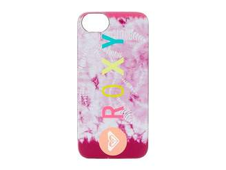 Roxy Talk It Out Cell Phone Case