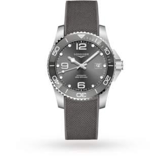 Hydro Conquest Mens Watch L37814769