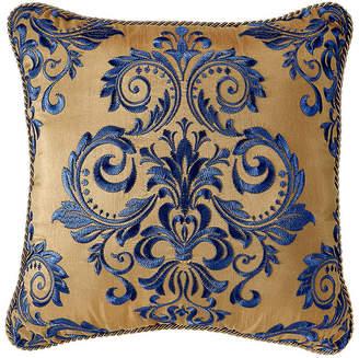 """Croscill Allyce 16"""" Square Decorative Pillow Bedding"""