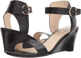 Cole Haan Rosalind Wedge Sandal Women's Sandals