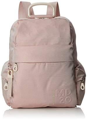 Mandarina Duck Women's Md20 Tracolla Shoulder Bag