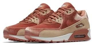 Nike 90 LX Sneaker