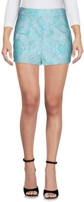Moschino Shorts - Item 36903786TE