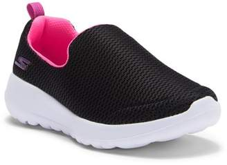 Skechers Go Walk Joy Step Sneaker (Little Kid & Big Kid)