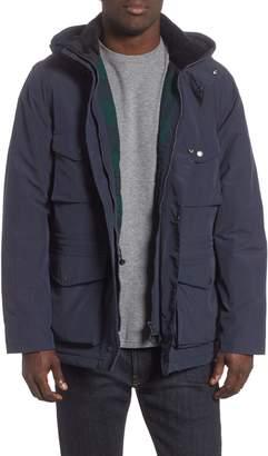 Barbour Tiree Waterproof Jacket