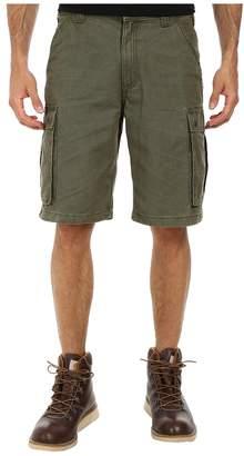 Carhartt Rugged Cargo Short Men's Shorts