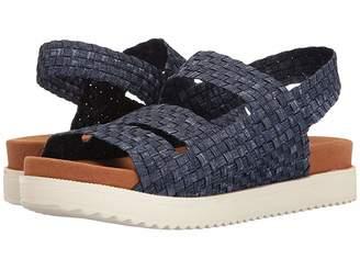 Bernie Mev. Crisp Women's Sandals