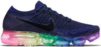 Nike VaporMax Be True 2017 (W)